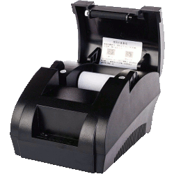 USB Thermal Printer